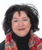 Liliane Charenzowski1
