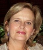 Lynda Smith1