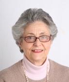 Marie Francois-Fuchs