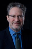 Marc Freedman