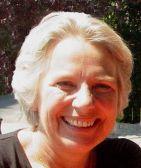 Marie-Anne Brieu1