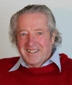Philip Crouch