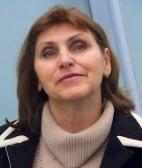Riina Enka