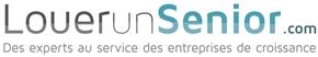 Louer-Un-Senior logo